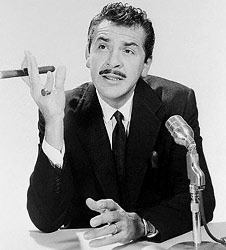 Ernie Kovacs Death Photo Cigar http://leealumni.homestead.com/090216.html